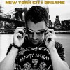 Marty McKay-New York City Dreams
