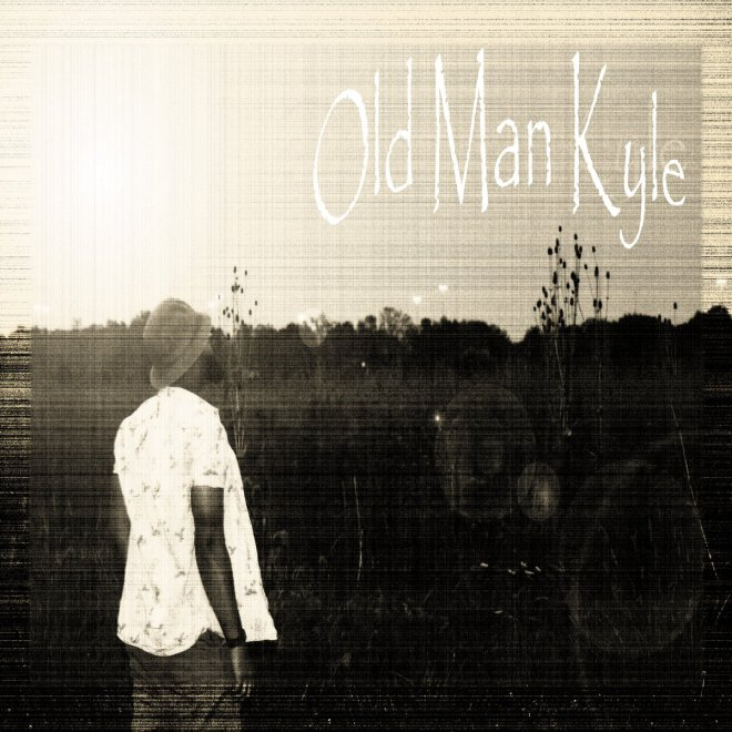 The Great Musical-Old Man Kyle