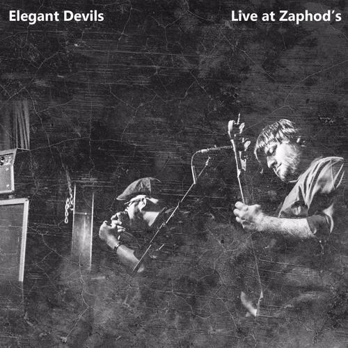Elegant-Devils.jpg