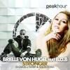 Brielle Von Hugel-Exodus-Sweet and Sour-BoB