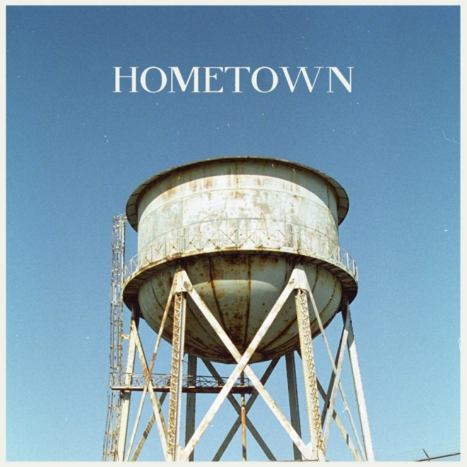 Dru Cutler-Hometown