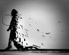 Kathy_Muir-Pocketful_of_Sand