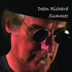 Dean Richard Releases Fun, Light-Hearted, Seasonal Anthem Titled Summer