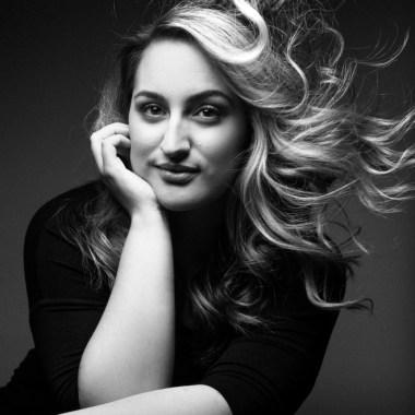 Kat Pace Delivers A Potent Single, Revenge