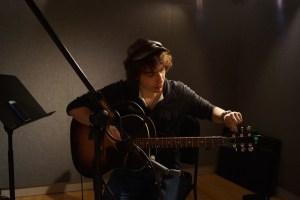 Rhett Repko Releases Rockin' New Single, Were You Ever Really Mine?