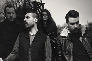 HVMM Interview – Lacerate