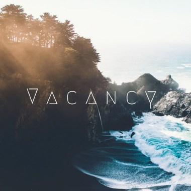 Interview with J.Ev – Vacancy