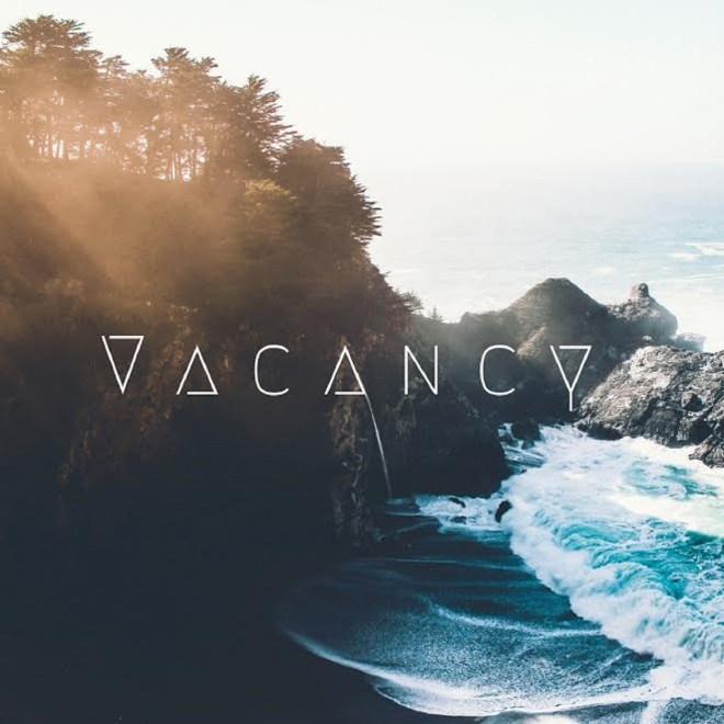 J.Ev-Vacancy