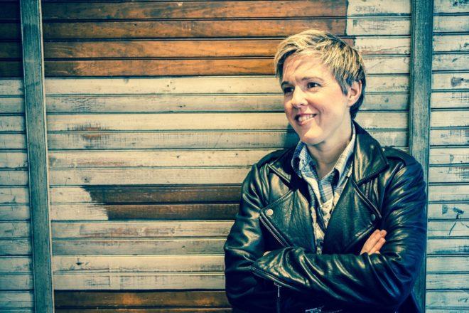 Lisa Marie Ellingsen