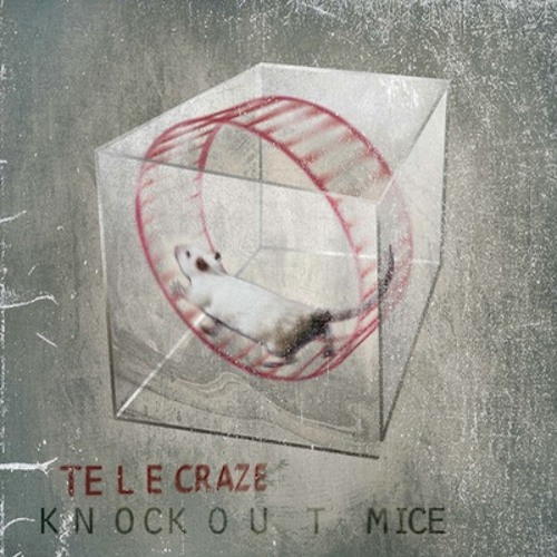 Telecraze-Knockout Mice EP