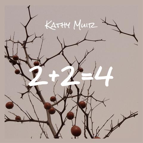 Kathy Muir-2+2