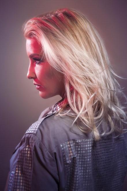 NINA-photo by Matt Carter