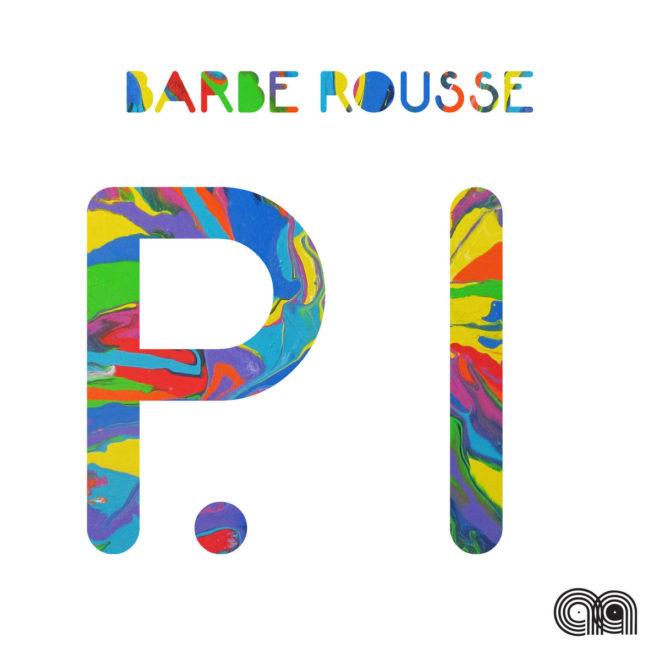 Barbe Rousse-PI