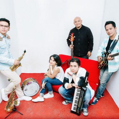 Interview with Fusion Stuff – Excellent Jazz from Indonesia