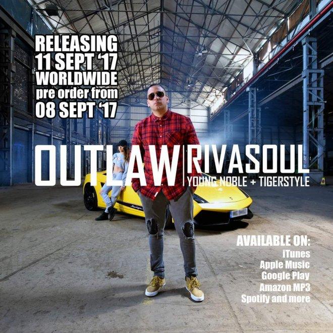 RivaSoul-Outlaw