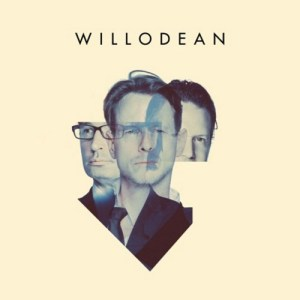 Willodean Creates Timeless Music That Appeals To…Everyone