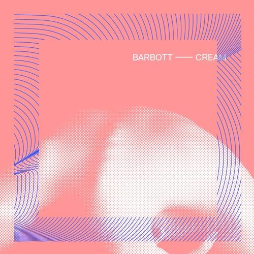 Barbott-Cream