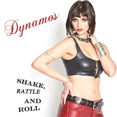 Dynamos Shake Rattle and Roll On New Single