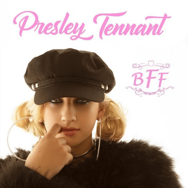 Interview with Presley Tennant – BFF