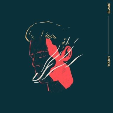 Nashville Rocker YØUTH Debuts Full Length Album, Blame