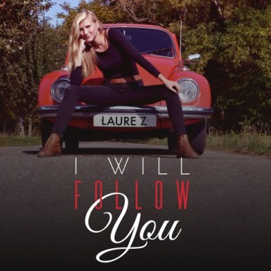 Interview with Laure Z – I Will Follow You
