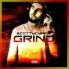 Scotty Chams-Grind
