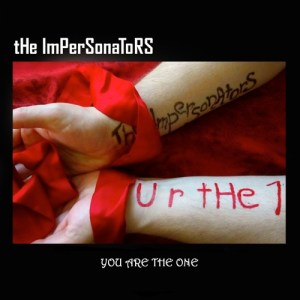 Interview with The Impersonators – You Are The One