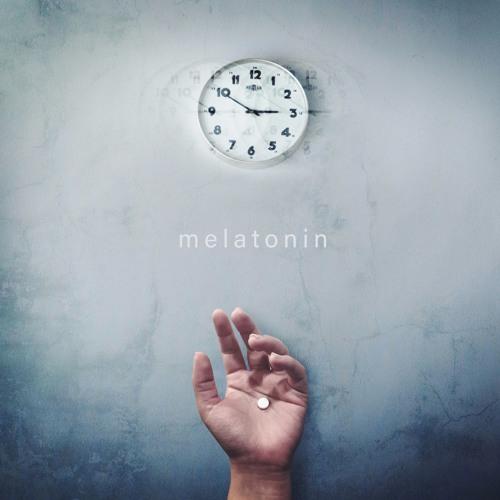 Dylan Emmet-Melatonin