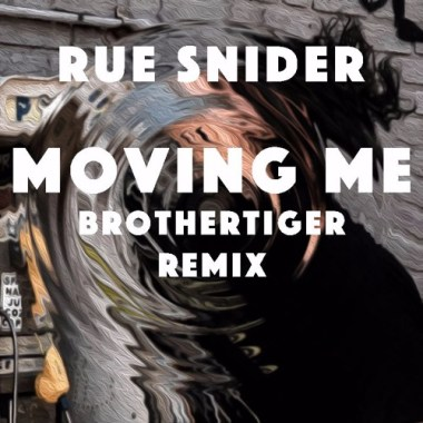 Interview with Rue Snider – Moving Me