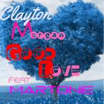 Clayton Morgan-Good Love