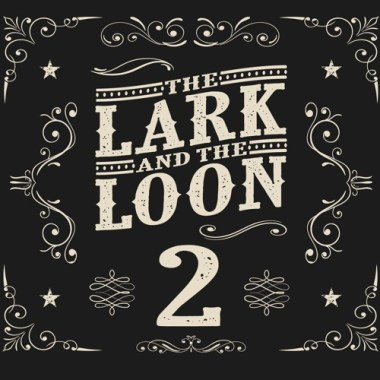 The Lark and The Loon-2