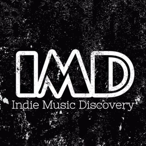 Indie Music Discovery aka Middle Tennessee Music com – Reviews