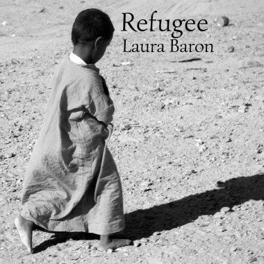 Laura Baron-Refugee