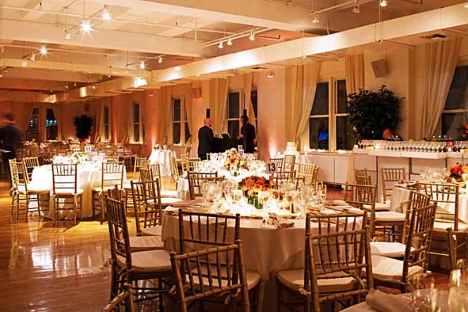 Top Wedding Venues Rochester Ny