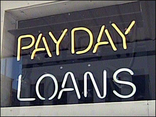 Payday loans 78759 image 3