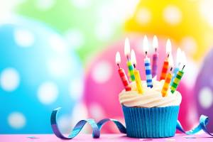 Midway Christian Church Call For Birthdays and Anniversaries