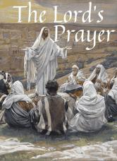 Worship Series Banner-September 2021