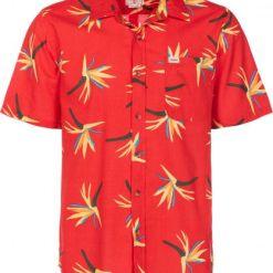 Camisas Captain Fin