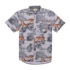 Camisas Vissla