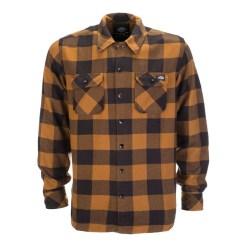 Camisas Dickies