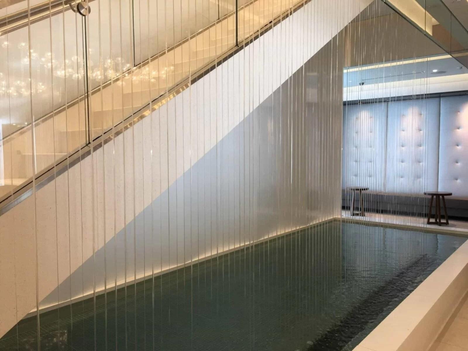 reflection pools slideshow 3