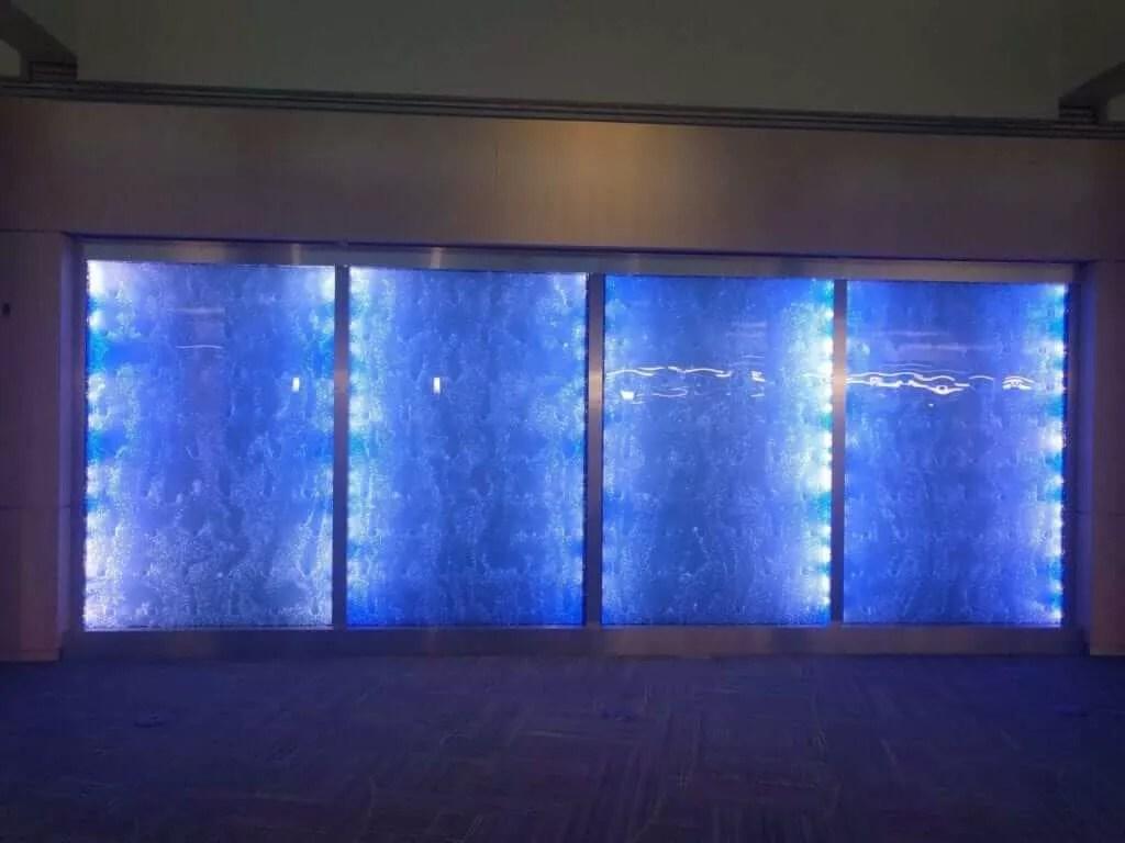 Bubble Wall at Elkridge Library 2 1024x768
