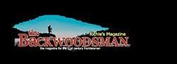Backwoodsman Magazine