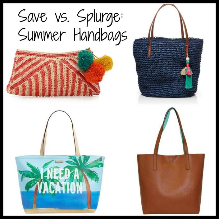 save vs splurge hb