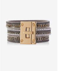 capsule-mixed-metal-bracelet