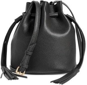 ns-handbag