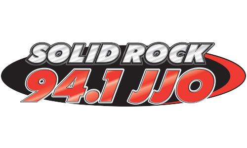 94.1 JJO logo