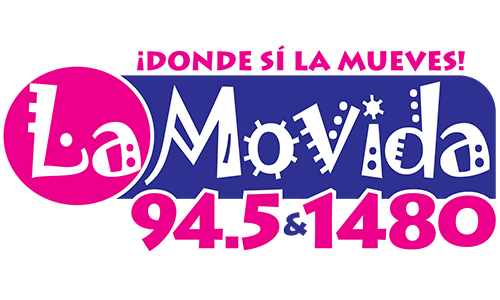 La Movida logo