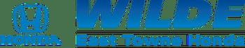 Wilde East Towne Honda logo