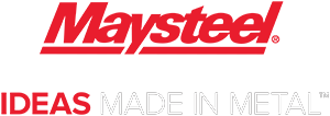 Maysteel Custom Sheet Metal